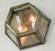 SM-LT-82-F Lantern