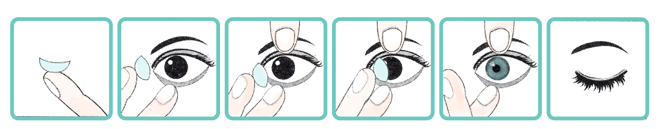 howtoinsertlenses.jpg