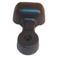 Fwd/Rev Handle, EZGO TXT Gas and Electric 94+