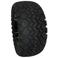 RHOX Mojave II 23x10.5-12 Golf Cart Tire