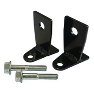 Club Car Precedent Golf Cart Seat Belt Adapter Kit