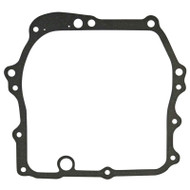 Bearing Cover Gasket, EZGO Gas 03+ MCI