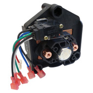 Heavy Duty Fwd/Rev Switch, Club Car DS 48V Electric 96+