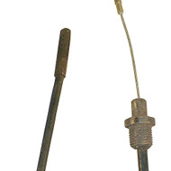 Choke Cable, EZGO 4 Cycle Gas 91-94