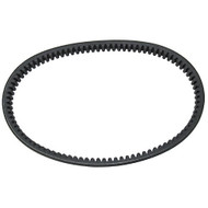 Drive Belt, EZGO 2 Cycle Gas 89-91