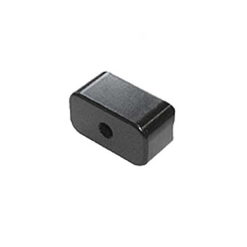 Extended Golf Cart Roof Spacer, Club Car DS New Style