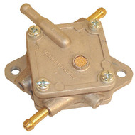 Fuel Pump, Yamaha G16, G20-G22 4 Cycle 96+