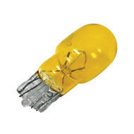 Bulb for LGT-306, LGT-122 Marker Lights
