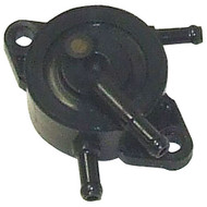 Fuel Pump, EZGO TXT/RXV 03-09, MCI Engine