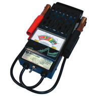 6V/12V Hand Held Battery Load Tester