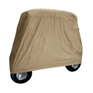 Universal Golf Cart Storage Cover