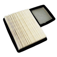 Air Filter, Yamaha G16-Drive 4 Cycle Gas 96+