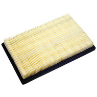 Air Filter, EZGO Pre-Medalist 4 Cycle Gas 91-94