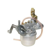 EZGO 2 Cycle 82-87 Engine, Golf Car Carburetor