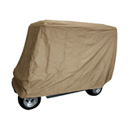 """Storage Cover for Carts with 80"""" Tops"""