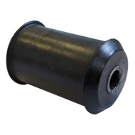 EZGO RXV Gas Rear Leaf Spring Bushing, Large, One-Piece