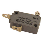 Micro Switch, EZGO Gas 4 Cycle 94+, Electric 94+ Non-DCS