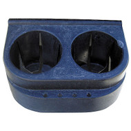 Dual Cup Holder, Club Car DS 93+
