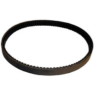 Drive Belt, Club Car Gas 84-87