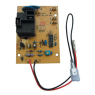 Charger Circuit Board, EZGO Powerwise 94+