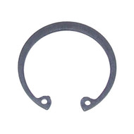 Snap Ring, EZGO Electric 78+, Gas 2 Cycle 78-93, Bag of 10