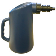 2 Quart Battery Fill Bottle