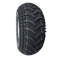 Duro Mud and Sand 22x11-8 Golf Cart Tire