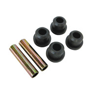 Leaf Spring Bushing Kit, Club Car DS and Precedent
