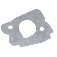 Gasket, Manifold to Joint, Yamaha 4 Cycle G2-G14