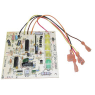 Charger Board, Control with LEDs, EZGO Powerwise 94+