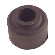 EZGO Rubber Shock Absorber Bushing
