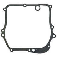 Crankcase Cover Gasket, EZGO 4 Cycle Gas 91+