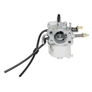 EZGO 350cc Engine, Golf Car Carburetor