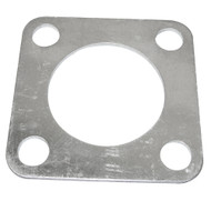 Wheel Spacer Plate, 1/8""