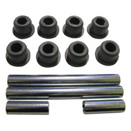 Control Arm Bushing Kit, Club Car Precedent