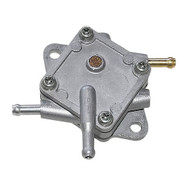 Fuel Pump, EZGO Marathon 4 Cycle 91-94