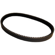 Drive Belt, E-Z-Go Med/TXT 4 Cycle Gas 94+