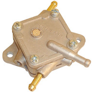 Fuel Pump, EZGO Med/TXT 4 Cycle 94-08