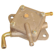 Fuel Pump, Yamaha G8, G14 4 Cycle 90-95