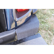 EZGO TXT Seat Kit Mud Flaps