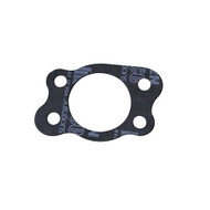 Gasket, Carburetor to Air Cleaner, 4 Cycle EZGO