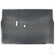 Factory Style Floor Mat, Club Car DS