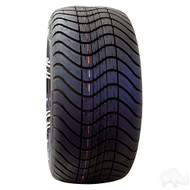 "RHOX RXLP 215/35-12 DOT 12"" Golf Cart Tire"
