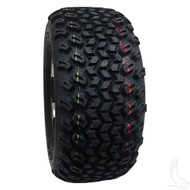 Duro Desert 22x11-12 Golf Cart Tire