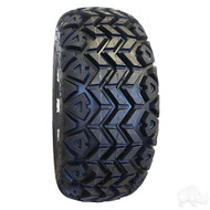 RHOX RXAT 23x10.5-12 Golf Cart/ATV Tire