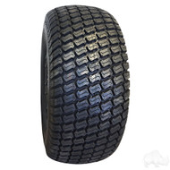 RHOX RXUT 23x10.5-12 Golf Cart Tire
