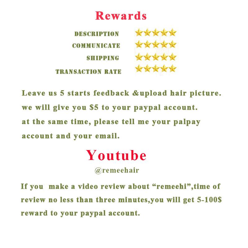 rewards1.jpg