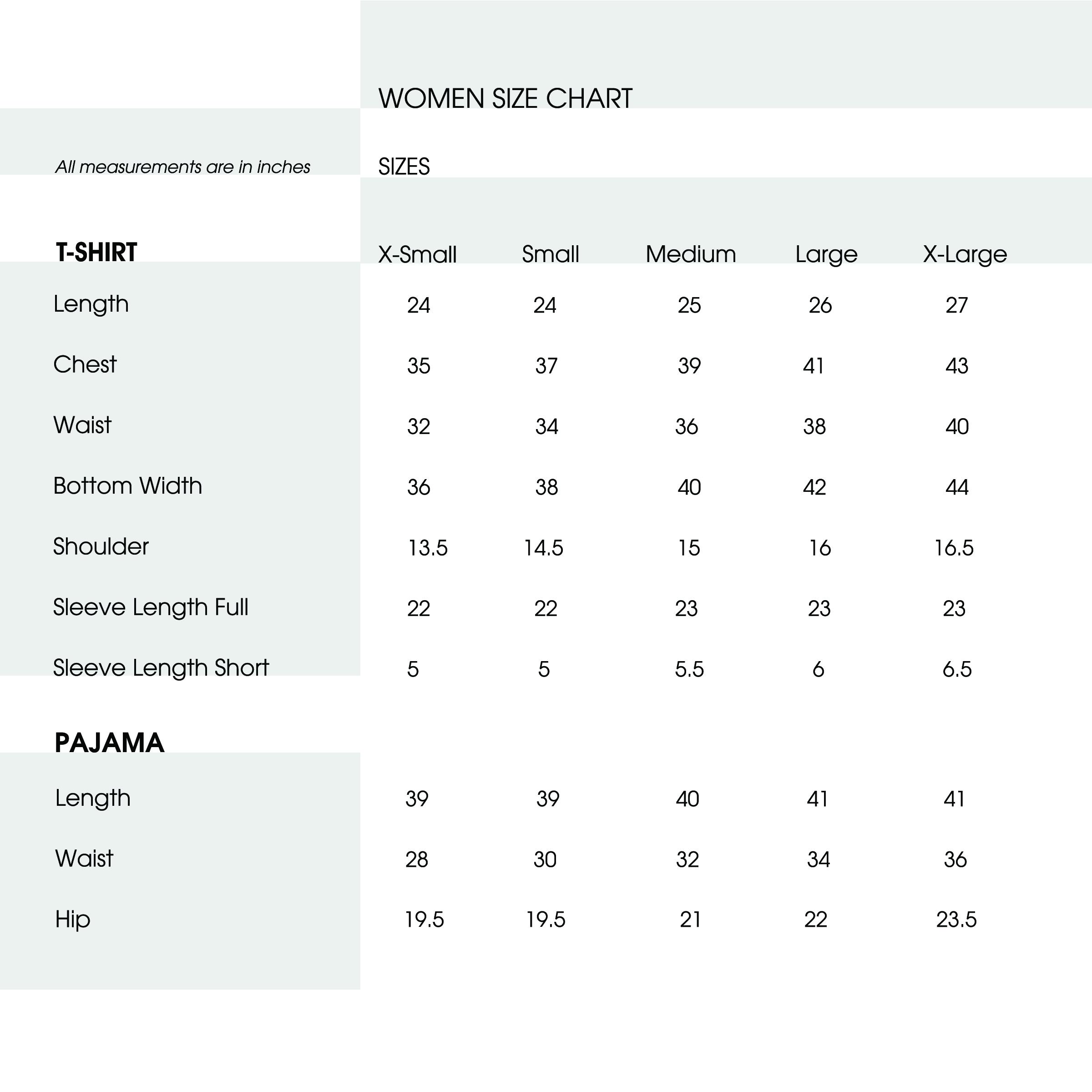 women-specs-sheet-website-jersey-fleece.jpg