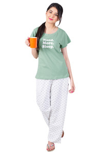 Need More Sleep - Female - 20% OFF