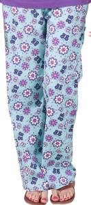 Female Pajama
